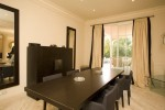 villa-for-rent-nagueles-7