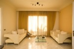 villa-for-rent-nagueles-14