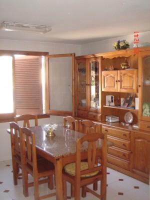 663747 - Chalet en venta en Castellans, Jávea, Alicante, España