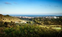 668567 - Land for sale in Sotogrande, San Roque, Cádiz, Spain