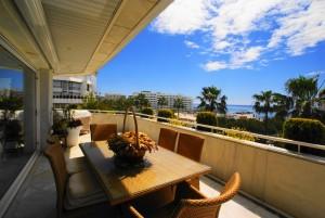 617548 - Apartamento en venta en Marbella Centro, Marbella, Málaga, España