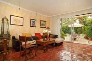 Apartment for sale in White Pearl Beach, Marbella, Málaga, Spain
