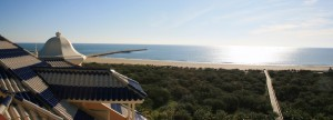 622800 - Apartment for sale in Isla Cristina, Huelva, Spain