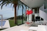 624930 - Prestige Property for sale in Tossa de Mar, Girona, Spain