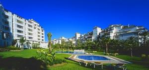 625189 - Apartamento en venta en Playas del Duque, Marbella, Málaga, España