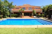 621252 - Villa for sale in Nagüeles, Marbella, Málaga, Spain