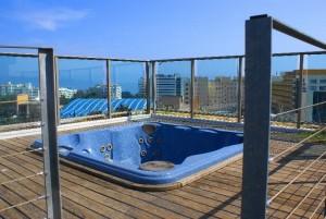 621705 - Atico - Penthouse for sale in Marbella, Málaga, Spain