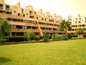 Apartment Duplex for sale in Mallorca, Baleares