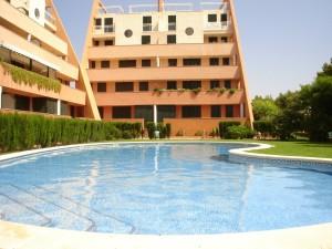 624259 - Ático en venta en Mallorca, Baleares, España