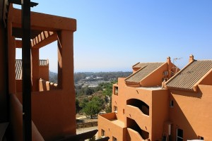 Apartment for sale in Elviria, Marbella, Málaga