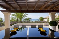 682162 - Apartment Duplex for sale in Los Monteros Playa, Marbella, Málaga, Spain