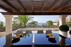 682162 - Apartment Duplex for sale in Los Monteros Playa, Marbella, Málaga, Spain