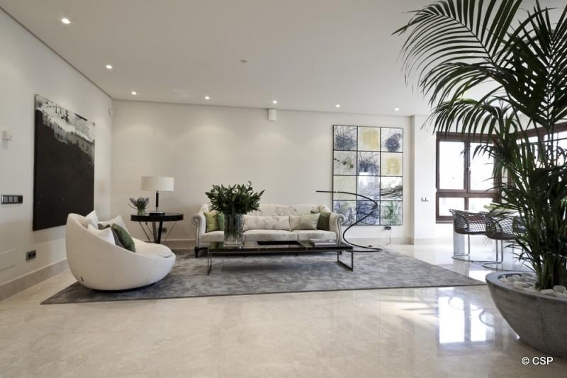 5_Lounge corner