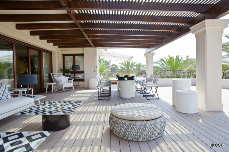15_Covered terrace