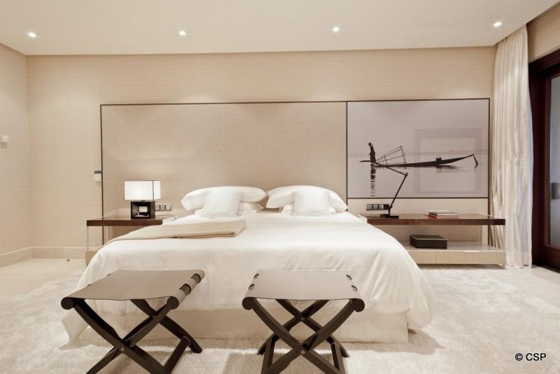 22_Bedroom 1