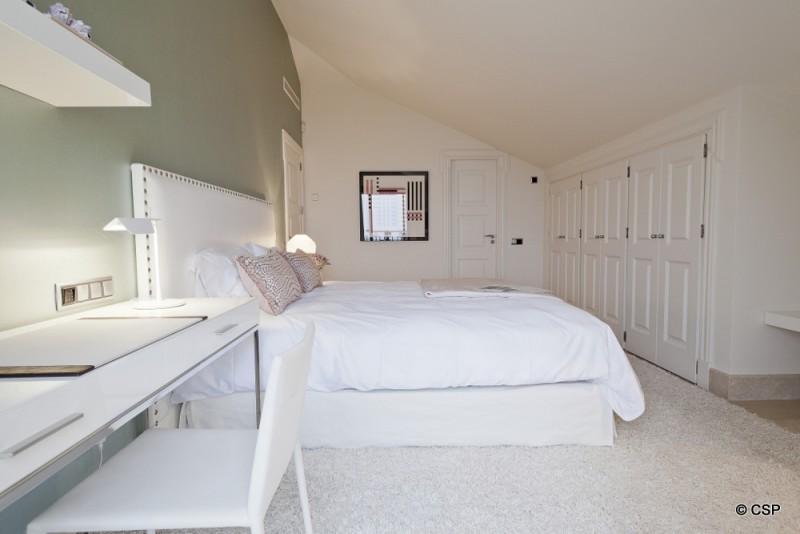 27_Bedroom 2