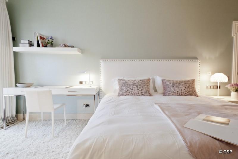 28_Bedroom 2