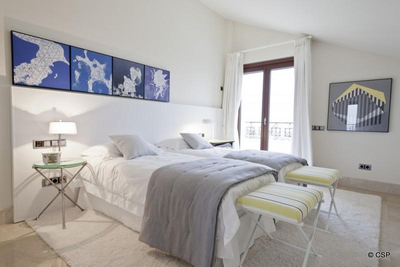 29_Bedroom 3