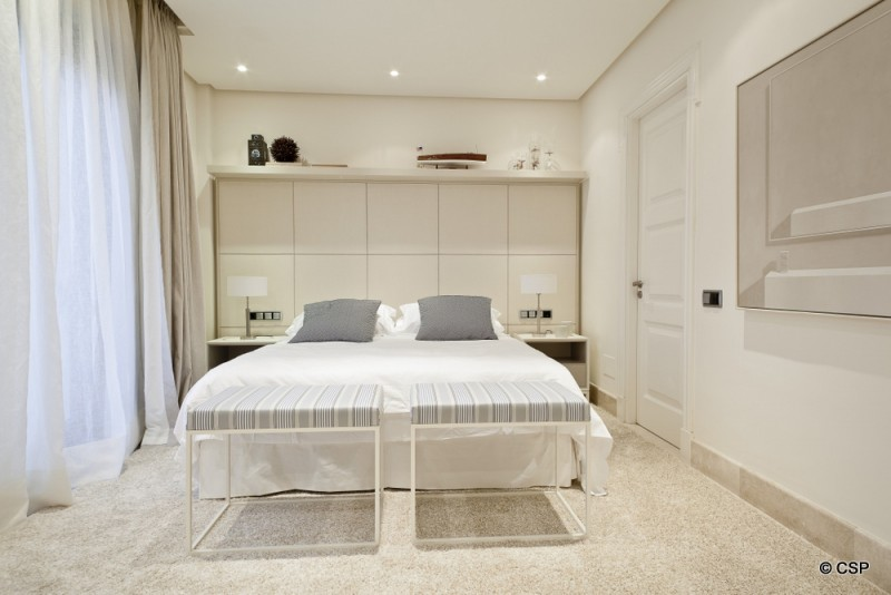 32_Bedroom 4