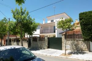 692965 - Guest House for sale in Pedregalejo, Málaga, Málaga, Spain