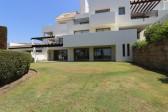 694018 - Apartment for sale in Benahavís, Málaga, Spain