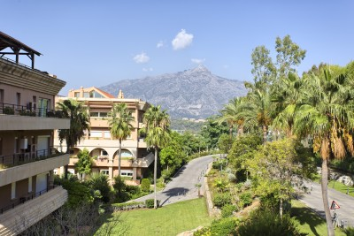 781841 - Apartment For sale in Nueva Andalucía, Marbella, Málaga, Spain