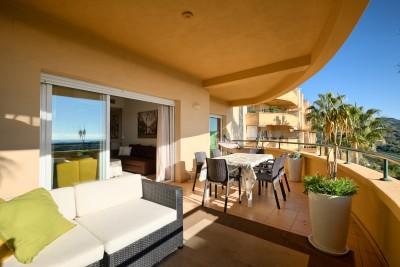 781844 - Lägenhet till salu i Marbella, Málaga, Spanien