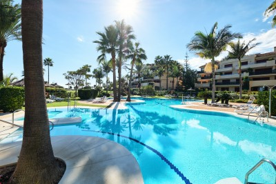 781889 - Apartment For sale in New Golden Mile, Estepona, Málaga, Spain