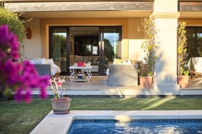 781890 - Apartment For sale in Nueva Andalucía, Marbella, Málaga, Spain