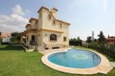 592031 - Villa for rent in El Rosario, Marbella, Málaga, Spain