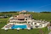 592740 - Villa for rent in Los Flamingos, Estepona, Málaga, Spain