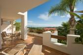 592983 - Apartment for sale in Nueva Andalucía, Marbella, Málaga, Spain