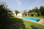 594101 - Villa for sale in El Rosario, Tenerife, Canarias, Spain