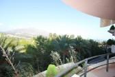 594576 - Apartment for rent in Nueva Andalucía, Marbella, Málaga, Spain