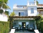 597712 - Townhouse for rent in Bahía de Marbella, Marbella, Málaga, Spain