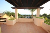597713 - Penthouse for rent in The Golden Mile, Marbella, Málaga, Spain