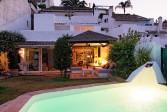 598997 - Semi-Detached for rent in Nueva Andalucía, Marbella, Málaga, Spain