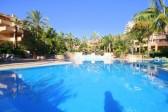 648102 - Apartment for sale in Río Real, Marbella, Málaga, Spain