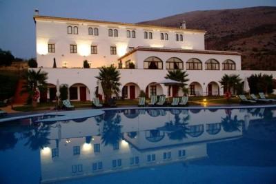 651213 - Hotel en venta en Loja, Granada, España