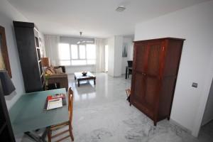 656938 - Apartment For sale in La Campana, Marbella, Málaga, Spain