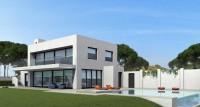 664091 - Turnkey project for sale in Elviria, Marbella, Málaga, Spain