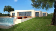 664092 - Turnkey project for sale in Elviria, Marbella, Málaga, Spain