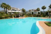 679024 - Penthouse for sale in Monte Paraiso C.C., Marbella, Málaga, Spain