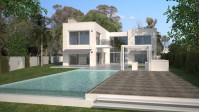 682260 - Villa for sale in Marbesa, Marbella, Málaga, Spain