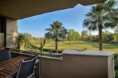 C1405_01-Golf-view