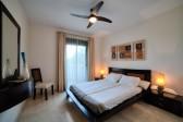 C1405_06-Bedroom-1