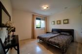 C1405_08-Bedroom-2