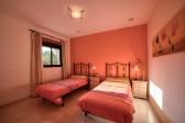 C1405_10-Bedroom3