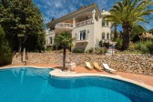 692421 - Villa for sale in Marbella Hill Club, Marbella, Málaga, Spain