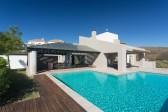 694603 - Villa for sale in Los Flamingos, Benahavís, Málaga, Spain